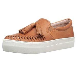 Vince Camuto Kayleena Shoes